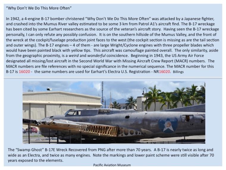 B-17-fix