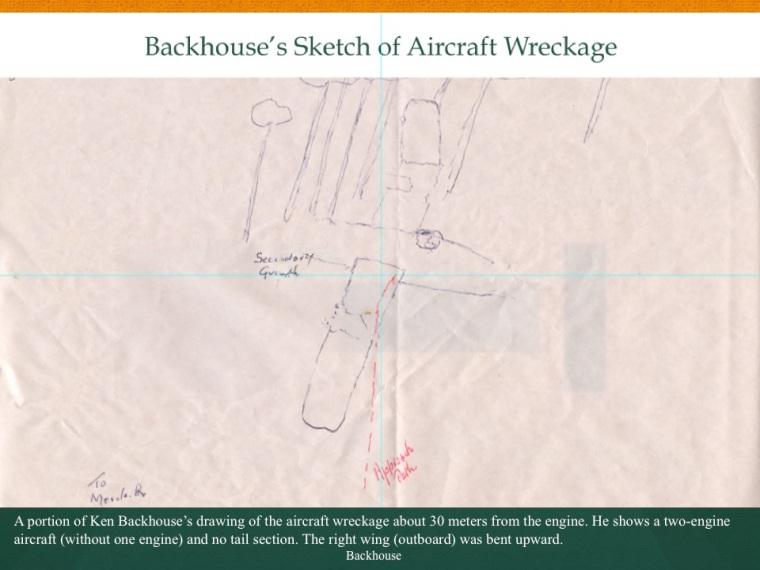 Part04-Sketch01A
