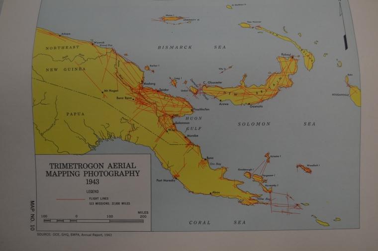 1943_aerial_tracks_map_nara
