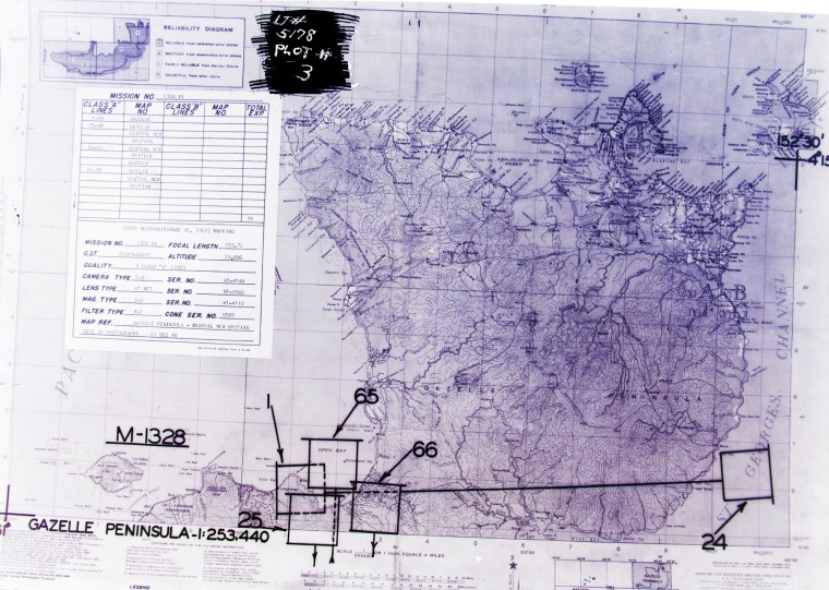 coverage_map_plat_1943_nara