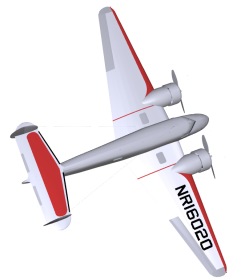 electra-10e-model_overhead