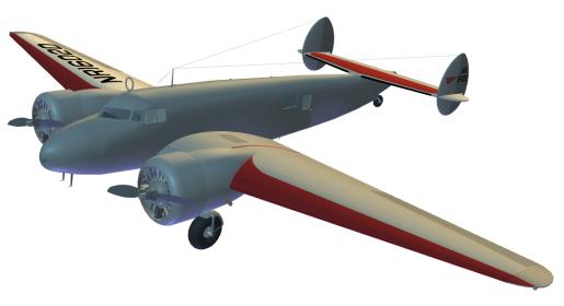 electra-10e-model_port_mid